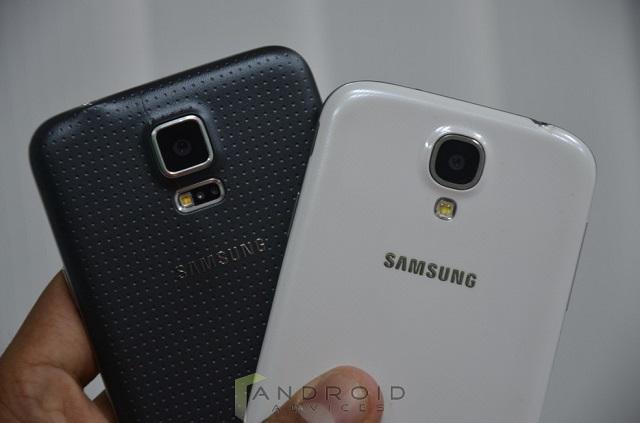 Samsung-Galaxy-S5-vs-S4-6
