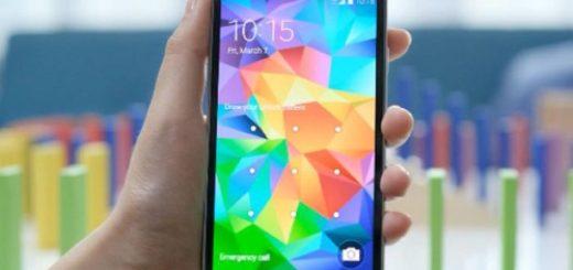 samsung-galaxy-s5-plus-fastest_smartphone