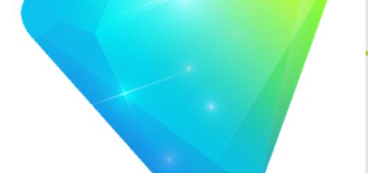 Wandershare_player_logo