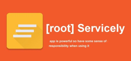 Root-Servicely-logo