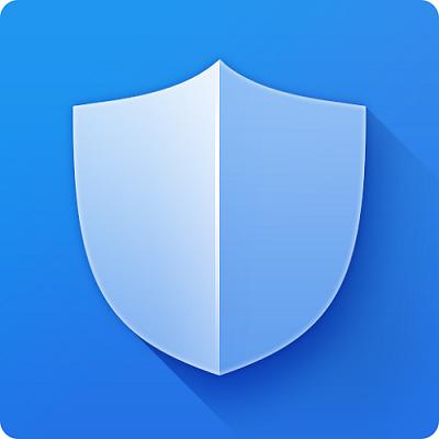 CM-Security-logo