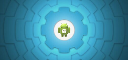 android-system-app