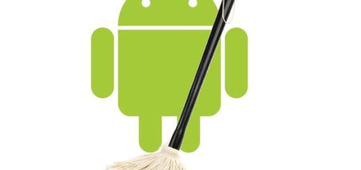 best-android-cache-cleaner-app
