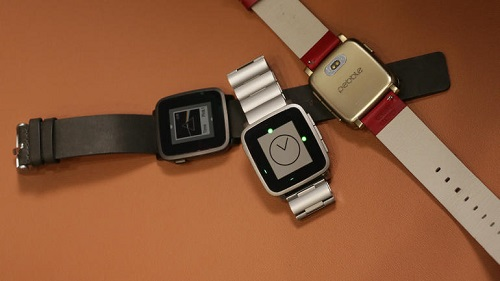 pebble-time-steel