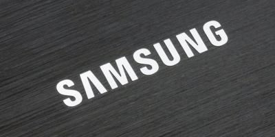 samsung_logo_genericdevice4-900-1001