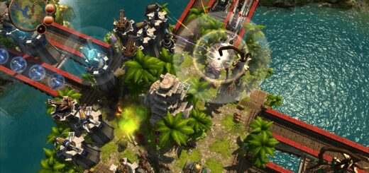 tower-defense-games