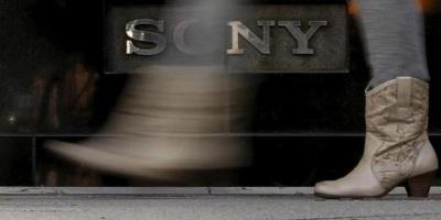 sony-logo-12