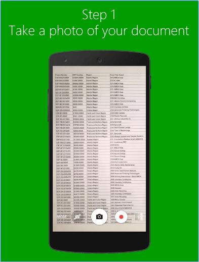 Выберите изображение или сделайте фото