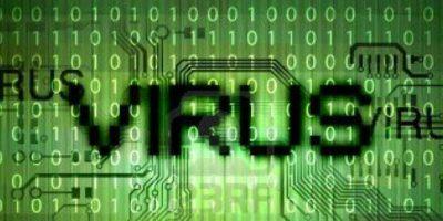 mobilevirus_logo