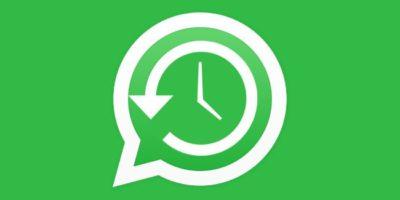 whatsapp_backup