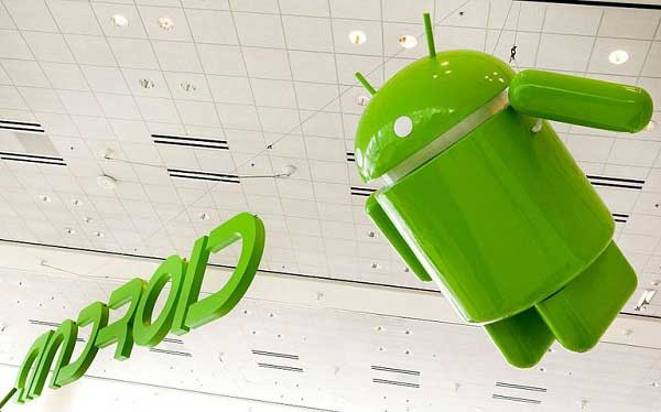 ОС Android
