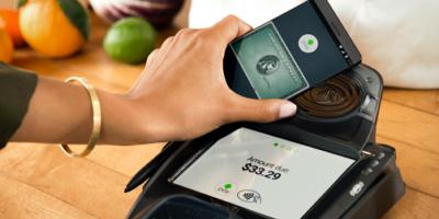 Не работает Android Pay – что делать?